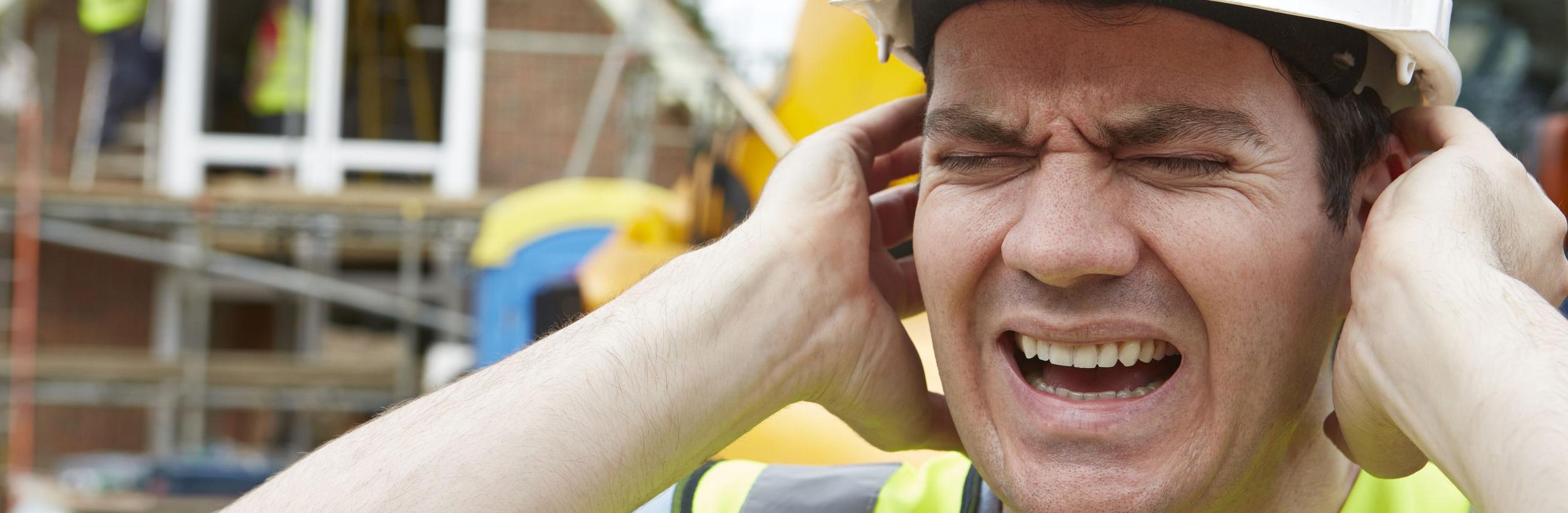 Week voor veiligheid en gezondheid op het werk