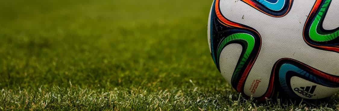 Beheer en onderhoud sportvelden - AAB Training & Opleiding